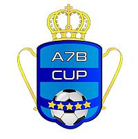 www.a7bcup.pl - Ogólnopolska Liga Szóstek Piłkarskich
