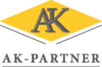 akpartner.pl - Obsługa prawna