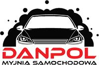 www.myjnia-zakret.pl - Myjnia samochodowa