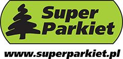 www.superparkiet.pl - Profesjonalne salony podłóg
