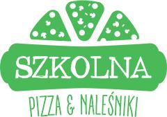 www.pizzeriaszkolna.pl - Pizza & Naleśniki